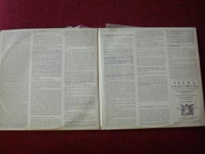 CIMG0146