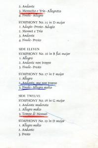 427 Haydn 004