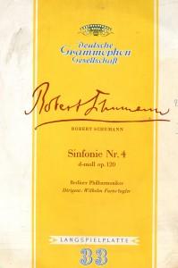 430 Schumann 001