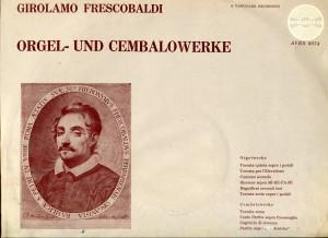 432 Frescobaldi 001