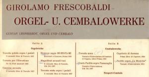 432 Frescobaldi 002