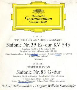433 Mozart 002