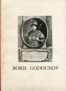 Boris Godounov 001
