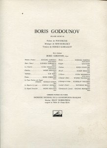 Boris Godounov 002