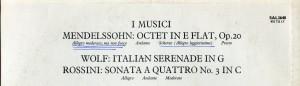 I musici 002
