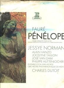 447 Penelope copertina