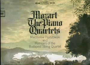 Mozart 001