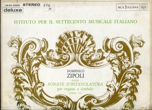 Zipoli 001