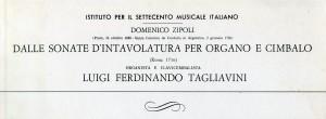 Zipoli 002