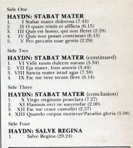 465 Stabat Mater 001