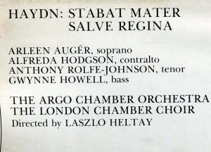 465 Stabat Mater 002