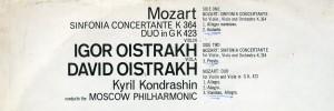Mozart 480 filea